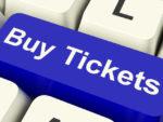 Выгодная покупка билетов на tickets.kz
