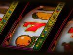 Лавина - надежное и современное онлайн казино для каждого!