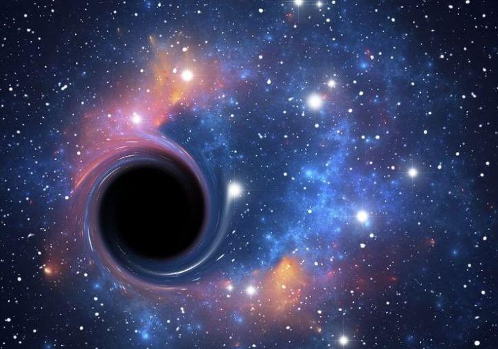 Что такое вселенная, чем она опасна и чем завораживает