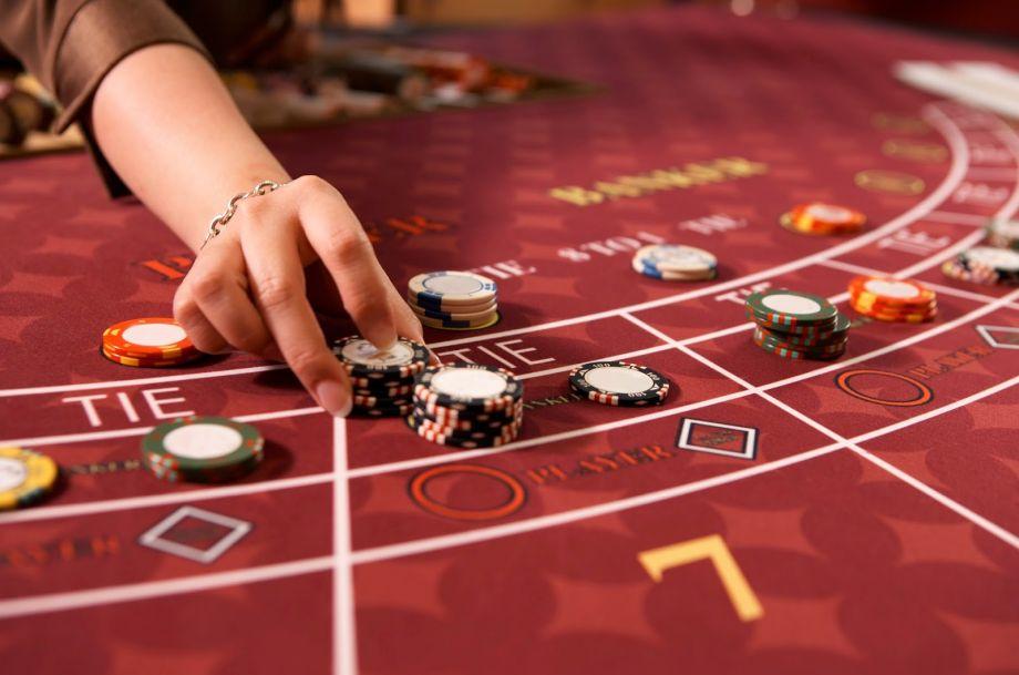 Иллюзия контролируемой ситуации, её отношение к азартным играм