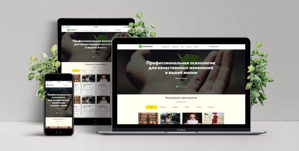 Что лучше выбрать: блог в какой-либо сети или на своём домене