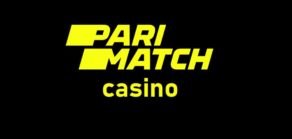 Обзор businesslink и возможность скачать Пари Матч казино